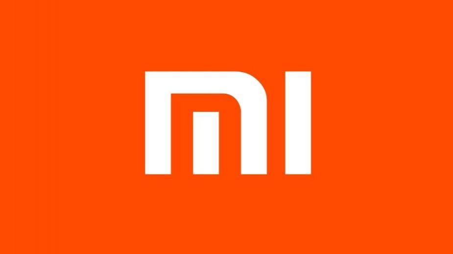 Specjalny oddział ma poprawić jakość zdjęć w smartfonach Xiaomi