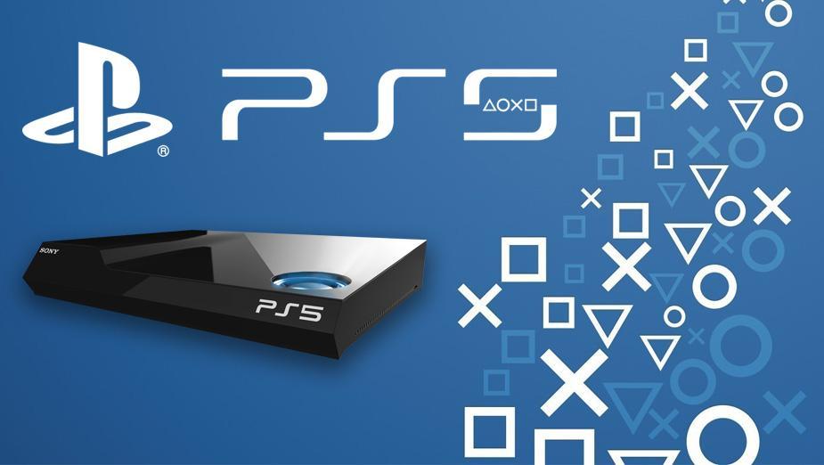 Specyfikacja PlayStation 5 – czym może zaskoczyć nas Sony?