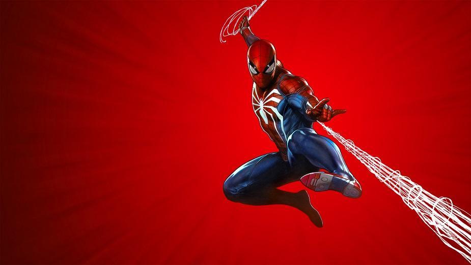 Spider-Man ze zwiastunem fabularnym. Sony ujawniło specjalny zestaw PS4 Pro