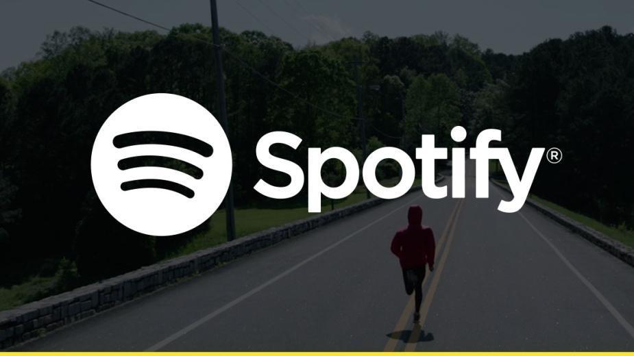 Spotify wyciąga rękę do użytkowników darmowej wersji serwisu