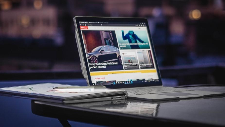 Sprzeczne raporty odnośnie sprzedaży PC w I kwartale 2017