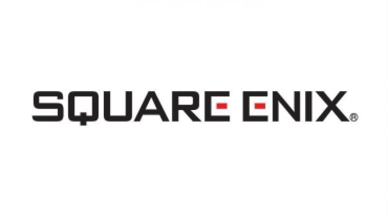 Square Enix ogłosi nową grę akcji w następnym tygodniu!