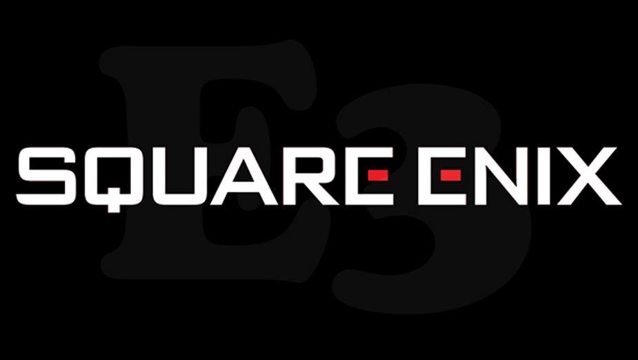 Square Enix zaprezentuje Outriders na targach E3 2018?