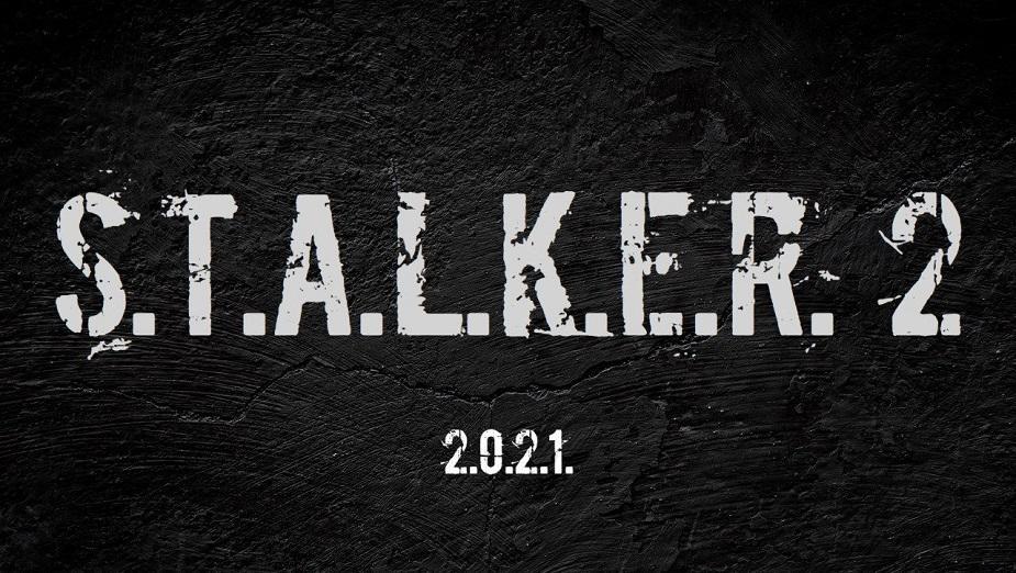 STALKER 2 - nowe informacje, gra nie otrzyma battle royale