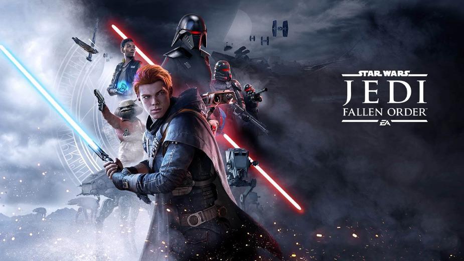 Star Wars Jedi: Fallen Order - recenzje i oceny