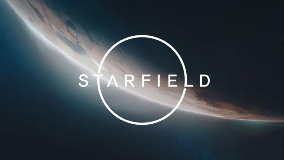 Starfield - wyciekły screeny z gry. Kosmiczny Skyrim trafić ma tylko na PC i Xboxa
