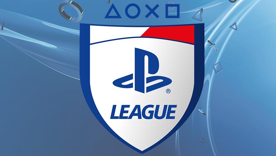 Startuje PlayStation League z nową ulepszoną inicjatywą!