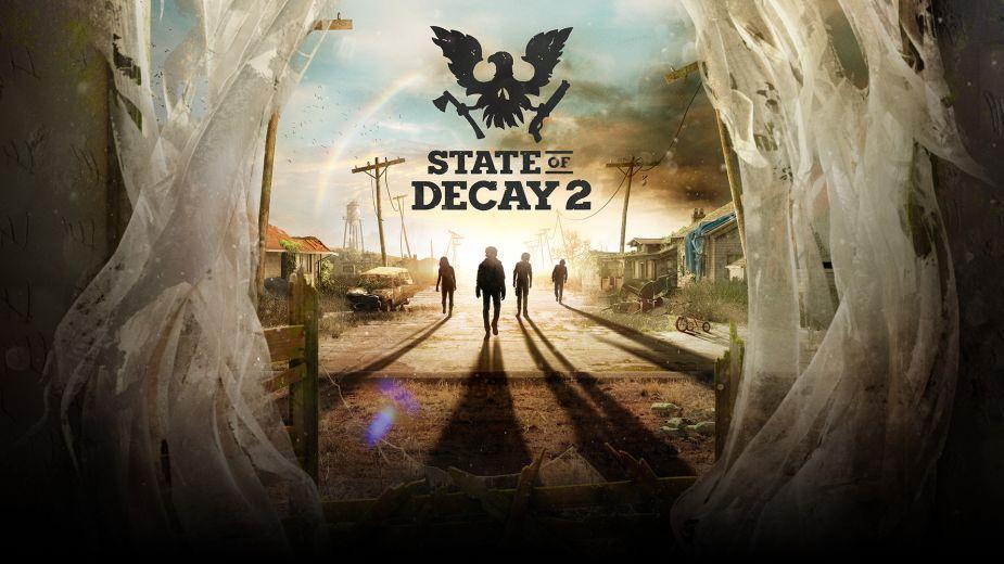 State of Decay 2 z datą premiery - cena pozytywnie zaskakuje