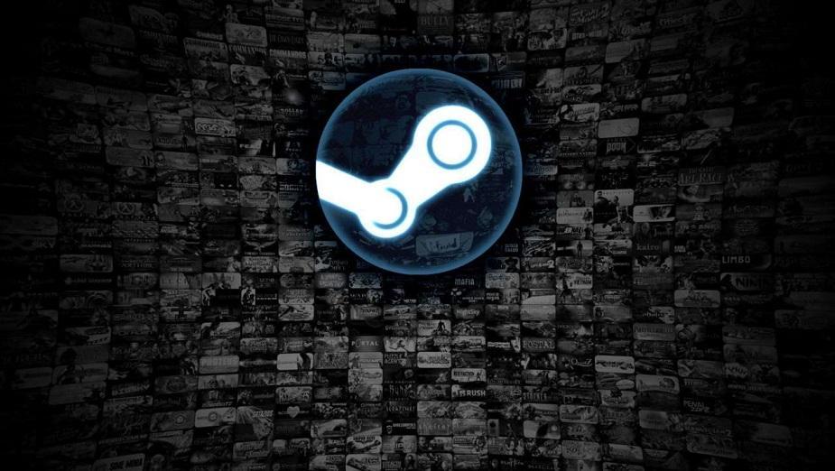 Steam blokuje publikację gier zawierających treści erotyczne