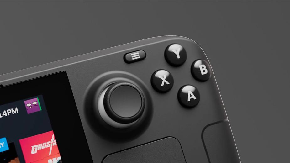 Steam Deck - nadzieje i obawy związane z konsolą przenośną od Valve