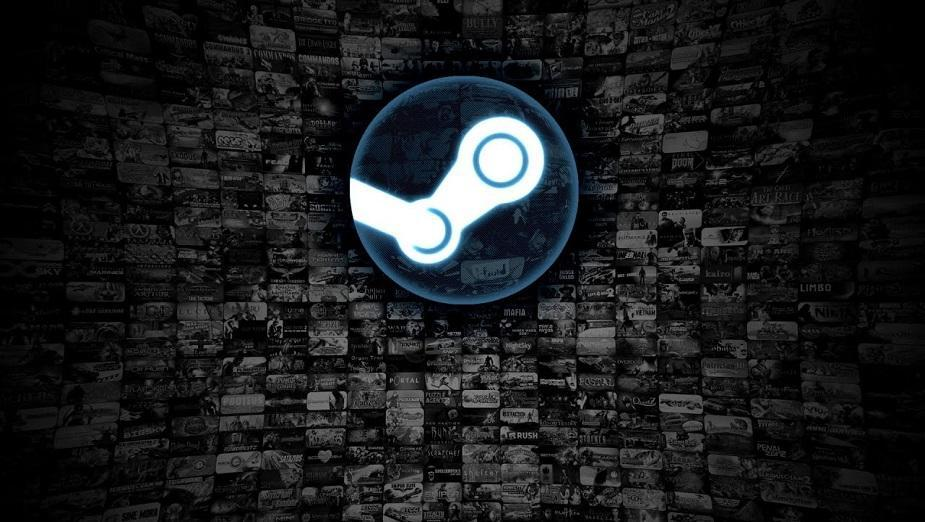 Steam nie obsługuje już systemów Windows XP i Windows Vista
