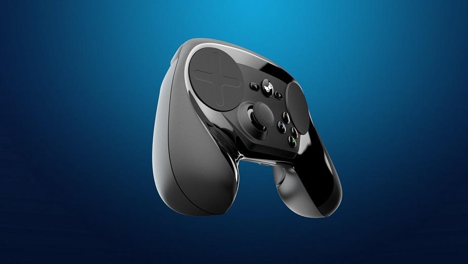 Steam TV. Valve pracuje nad silną konkurencją dla Twitcha?