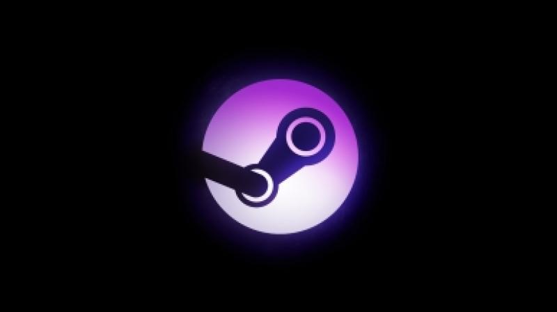Steam ukraca proceder koloryzowania materiałów promocyjnych gier