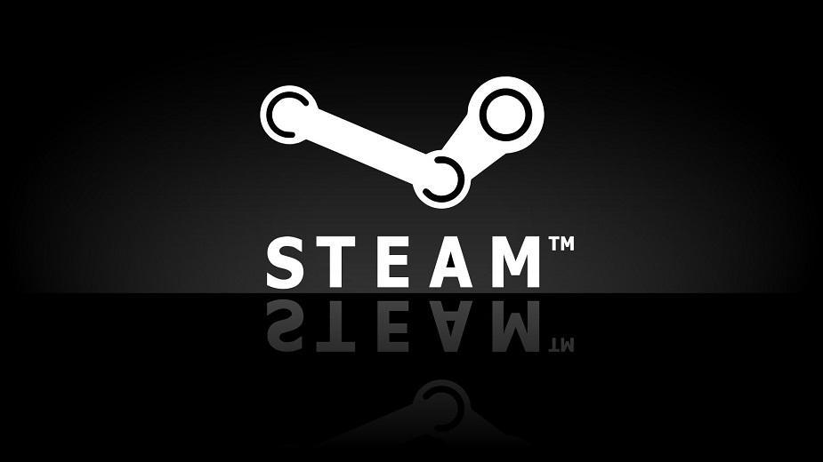 Steam ustanawia nowy rekord aktywnych jednocześnie użytkowników