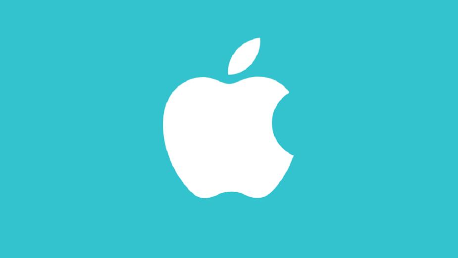 Sukces Apple - najwyższy kwartalny dochód w historii firmy?