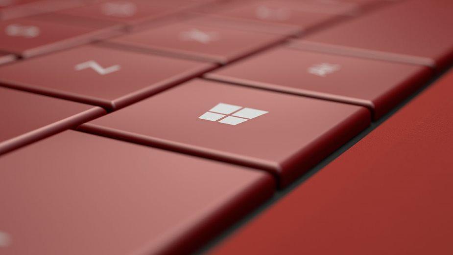 Surface 3 znika ze wszystkich sklepów Microsoftu