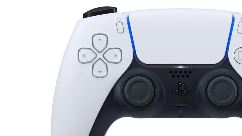 Szef PlayStation wierzy, że PS5 sprzeda się lepiej niż PS4
