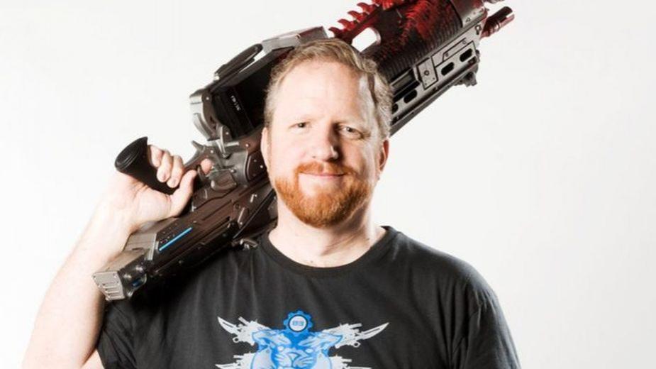 Szef studia od Gears of War przechodzi do Blizzarda, by przejąć Diablo