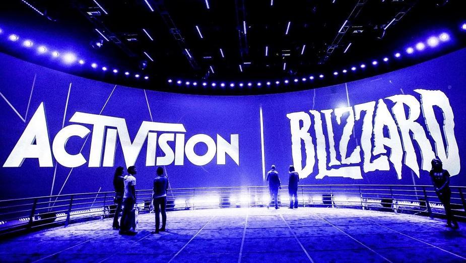 Szefowie Activision i EA na liście najbardziej przepłacanych CEO