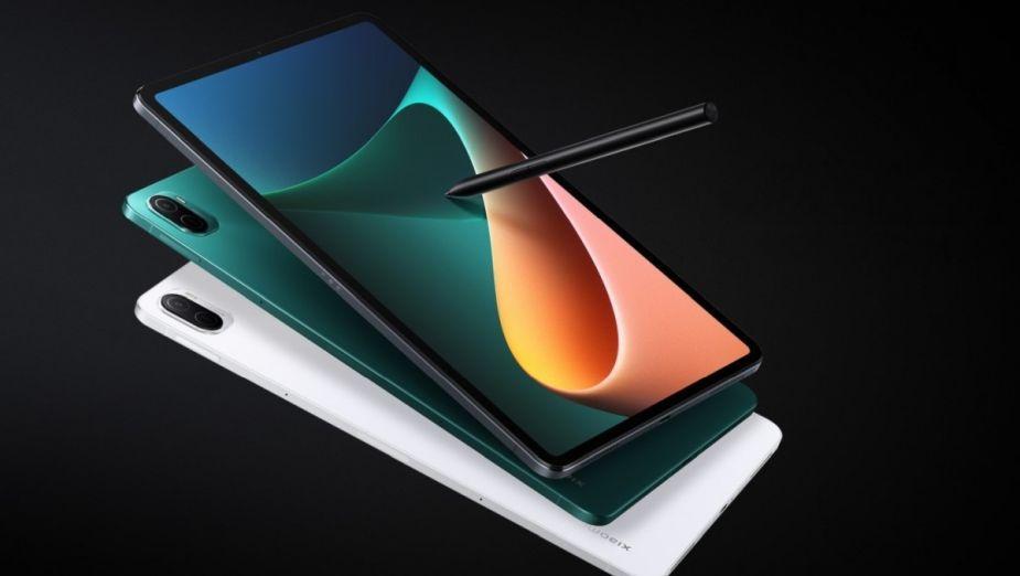 Szukacie androidowego tabletu z górnej półki? Xiaomi Pad 5 i Pad 5 Pro stanowią odpowiedź