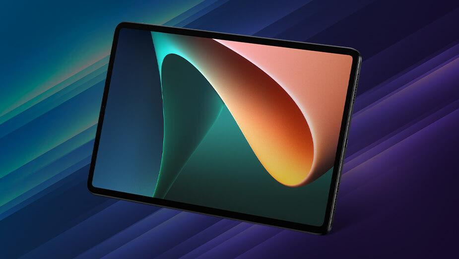 Tablety jeszcze nie odchodzą na emeryturę. Xiaomi Pad 5 w bardzo atrakcyjnej cenie