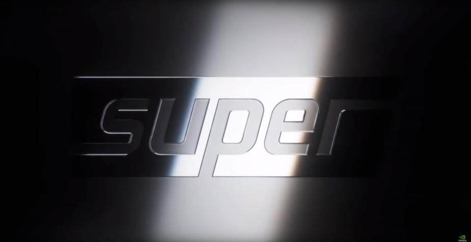 Tak prezentuje się GeForce GTX 1660 SUPER od Zotac