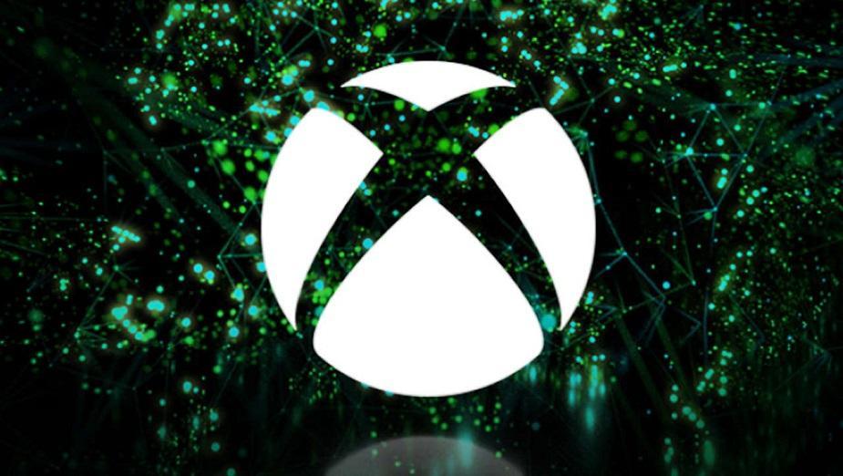 Tak prezentuje się Xbox One S bez napędu. Kiedy premiera?