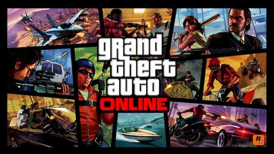 Take Two zleciło przeszukanie domów twórców cheatów do GTA Online