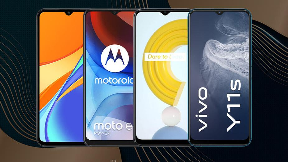 Tani telefon – ranking smartfonów do 500 zł
