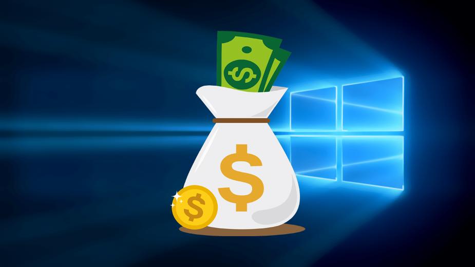 Tani Windows 10 – Czy to w ogóle jest możliwe?