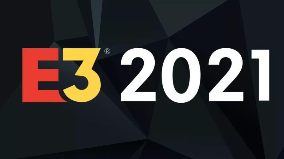 Targi E3 w tym roku powrócą w wirtualnym wydaniu