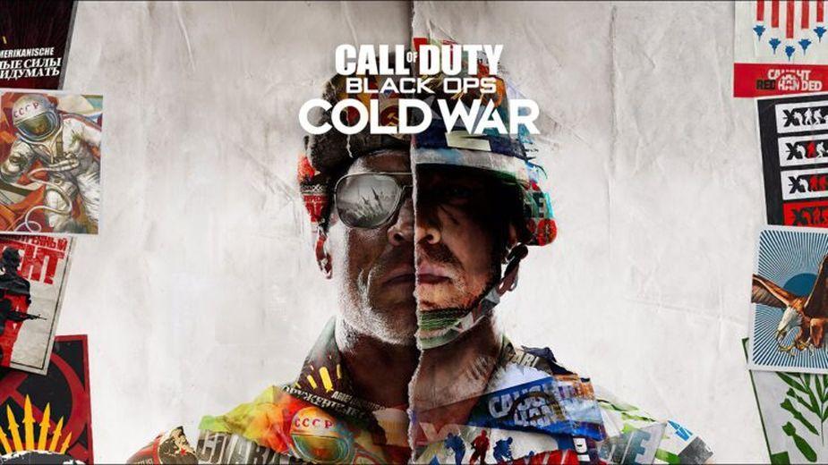 Teaser Call of Duty: Black Ops Cold War zbanowany w Chinach za wzmiankę o Tiananmen