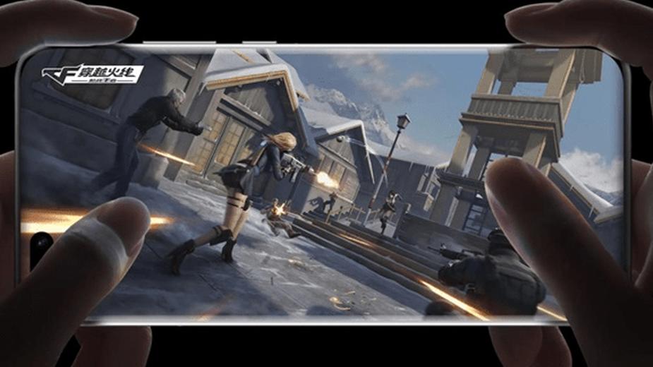 Tencent i Huawei tworzą GameMatrix, konkurencję dla Stadia i GeForce Now