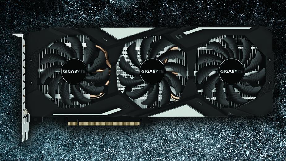 Test GIGABYTE GeForce GTX 1660 GAMING OC 6G. Turing tani jak nigdy