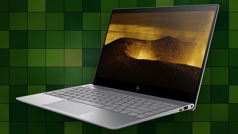 Test HP ENVY 13 ad002nw- wysokiej klasy ultrabook ze średniej półki cenowej