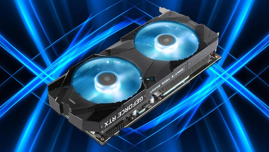 Test karty KFA2 GeForce RTX 2070 EX (1-Click OC). Azjatycka ofensywa