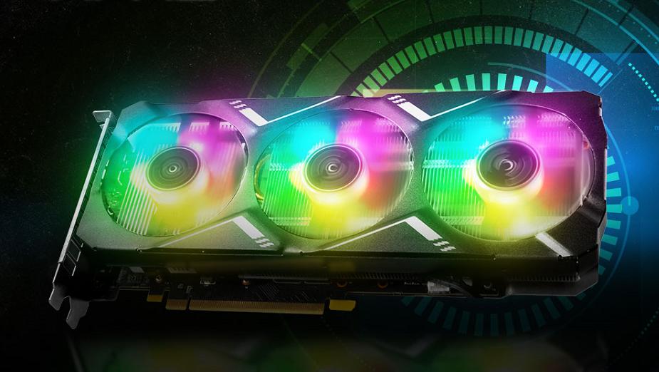 Test KFA2 GeForce RTX 2060 SUPER Gamer (1-Click OC). Tania i dobra karta?