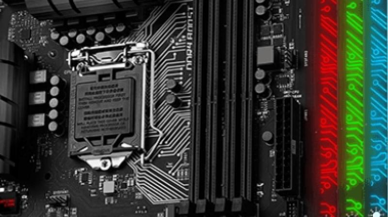 Test płyt głównych MSI Z170A Gaming Pro Carbon oraz Krait Gaming 3X
