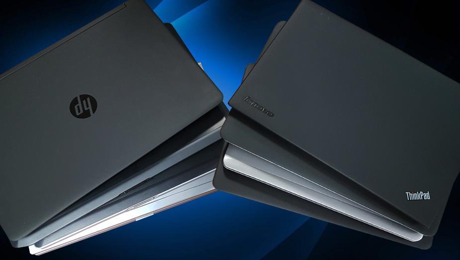 Test poleasingowych laptopów w porównaniu z nowymi modelami do 1500 zł