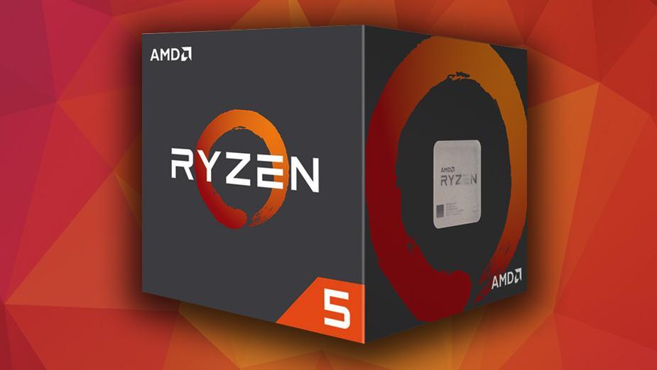 Test procesora AMD Ryzen 5 1400. Najtańszy w rodzinie, ale czy dobry?