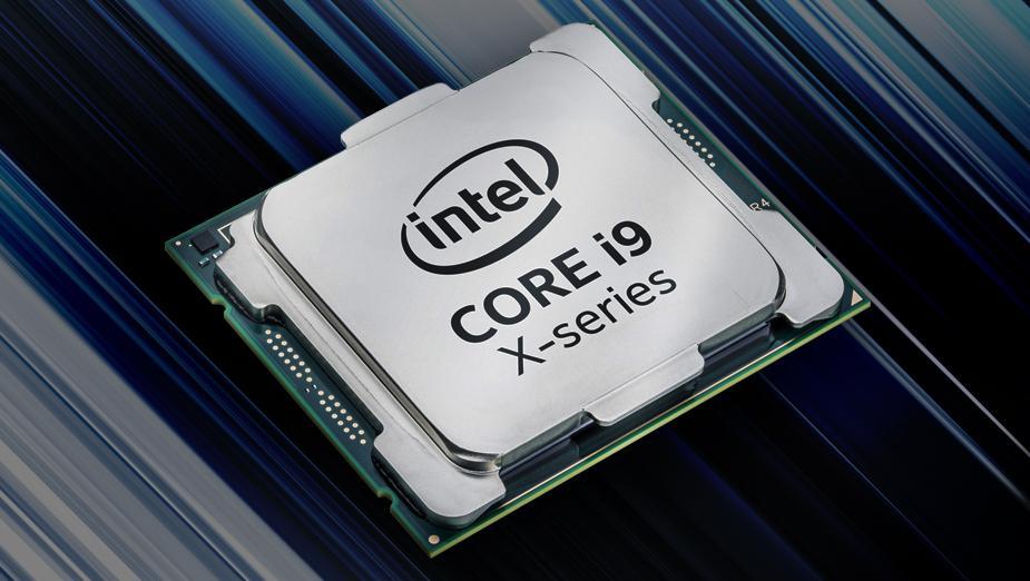 Test procesora Intel Core i9-7900X. Dziesięć piekielnie mocnych rdzeni