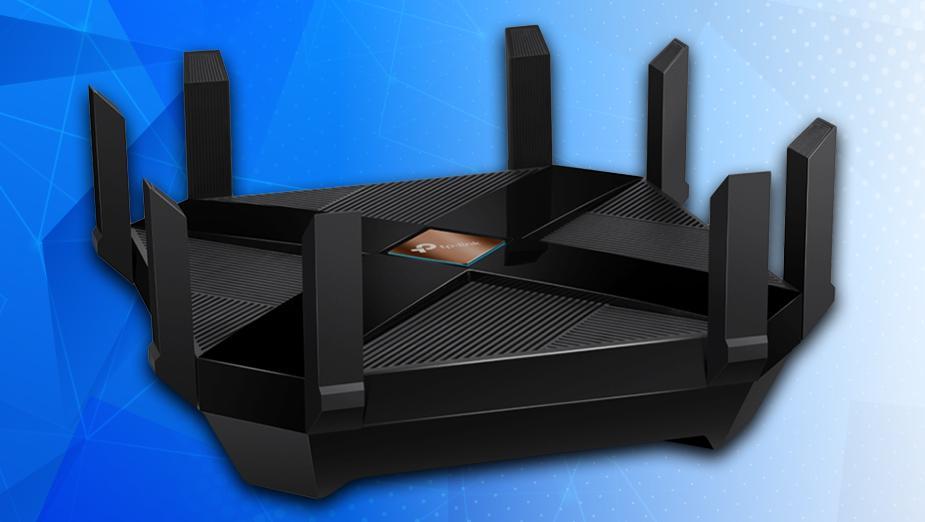 Test routera TP-Link Archer AX6000. Czy Wi-Fi 6 przynosi rewolucję?