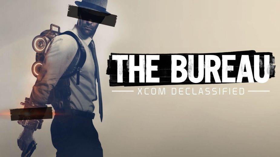 The Bureau: XCOM Declassified do zgarnięcia za darmo