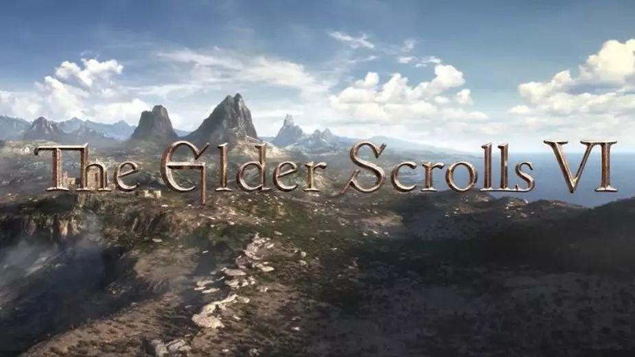 The Elder Scrolls 6 i Starfield powstają na bazie mocno przebudowanego silnika Bethesdy