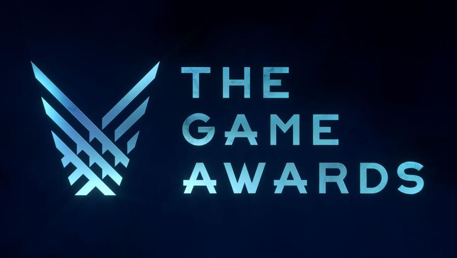 The Game Awards 2018 – zapowiedzi nowych gier i zwycięzcy gali