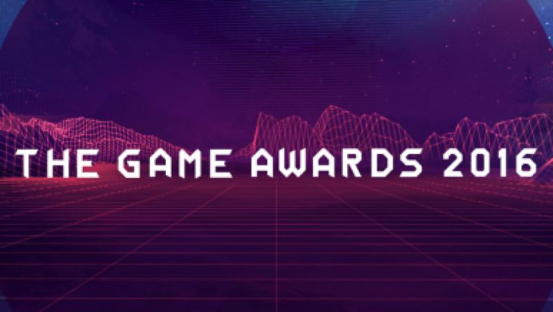 The Game Awards dziś w nocy - Steam, Xbox, PlayStation, Nintendo mają wyprzedaże