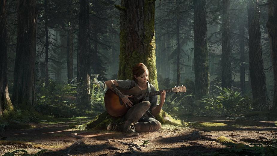 The Last of Us 2 z rekordową liczbą nagród dla gry roku. Wiedźmin 3 zdetronizowany