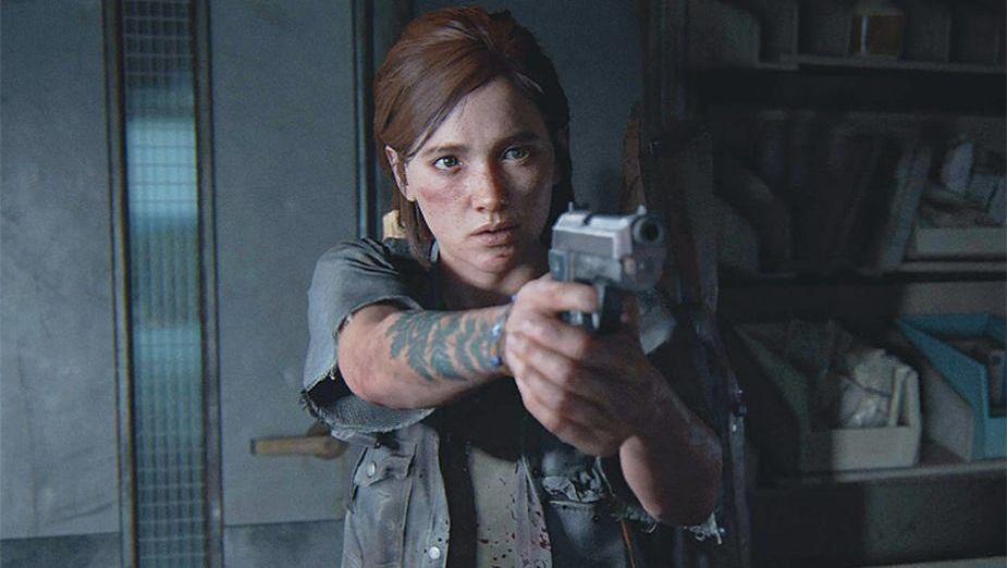 The Last of Us: Part II to najszybciej sprzedający się exclusive na PS4