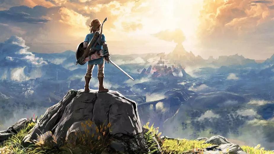 The Legend of Zelda najdroższą grą w historii. Wydanie z 1987 roku sprzedane za rekordową cenę