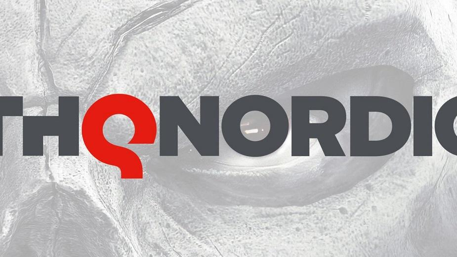 THQ Nordic zakupiło Koch Media i Deep Silver